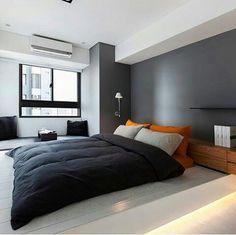 Wonderfulrooms Ig Simple And Elegant Love It