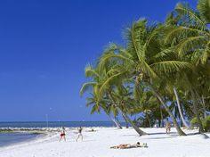 The Best Beaches in Key West, Florida   CoastalLiving