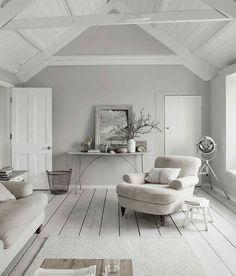 Fotógrafos de interiores: Paul Massey   Etxekodeco