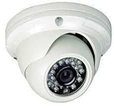 MAHA Security Solutions is specialized in offering Extensive Security Systems. We deal in IP Video , CCTV Cameras installations, Biometric system, Fire Detection Systems which are easy to operate, highly sensitive and offer high performance.