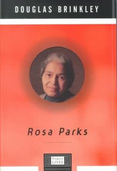 African American History Month, Black History Month, Penguin Life, Jim Crow, Rosa Parks, Historian, Memoirs, Acting, Author