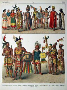 Pin By Salincak8899 On Colibri Ancient Mexico Aztec Civilization Aztec Warrior