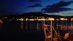 mjt. port. mytilene. greece.