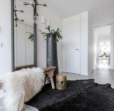 Entrance Hall, Hallways, Interior, House, Design, Home Decor, Entryway, Foyers, Decoration Home
