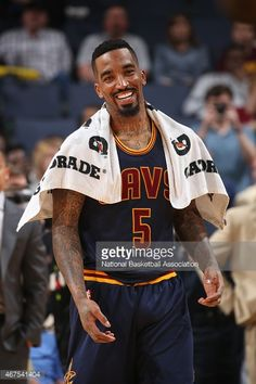 3add2ded7b98 47 Best Cleveland Cavaliers images