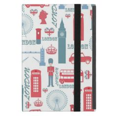 >>>Cheap Price Guarantee          Cool trendy vintage London landmark illustrations Cases For iPad Mini           Cool trendy vintage London landmark illustrations Cases For iPad Mini Yes I can say you are on right site we just collected best shopping store that haveThis Deals          Cool...Cleck Hot Deals >>> http://www.zazzle.com/cool_trendy_vintage_london_landmark_illustrations_ipad_case-256569424647692813?rf=238627982471231924&zbar=1&tc=terrest