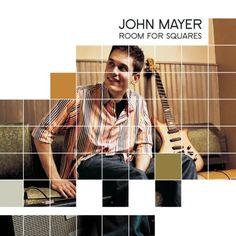 John Mayer: 3x5 ...basically my theory of traveling in a nutshell