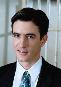 dermot mulroney young - Yahoo Image Search Results