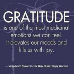 gratitude quotes, positive, sayings, best