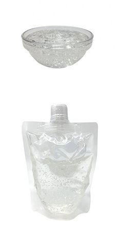Lip Gloss Homemade, Clear Lip Gloss, In Cosmetics, Lip Balm, Eyelashes, Perfume Bottles, Lips, Base, Makeup