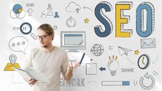 Professional Seo Services, Best Seo Services, Seo Optimization, Search Engine Optimization, Best Seo Company, Competitive Analysis, Apps, Seo Strategy, Digital Marketing Strategy