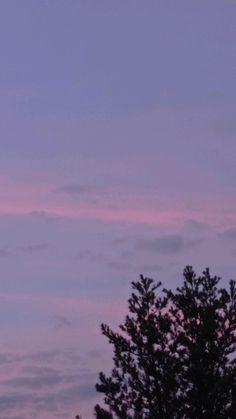 fotos do céu (sky photos)