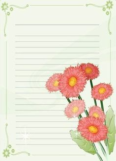 Folio Envelopes, Writing Paper, Letter Writing, Borders For Paper, Paper Tags, Stationery Paper, Day Planners, Note Paper, Book Themes