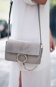 60 Best Bags   Purses images  73896dc6d18db