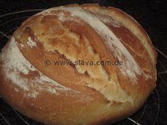Slavas Feine Kleine Bauernkruste « kochen & backen leicht gemacht mit Schritt für Schritt Bilder von & mit Slava