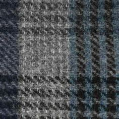 10 Curly Crochet Braids On Short Ideas Belfast, Curly Crochet Braids, Curly Crochet Hair Styles, Debbie Macomber, Kiss Logo, Colored Braids, Knitted Hats Kids, Summer Braids, Crochet Bookmarks