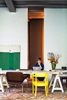 INSPIRÁCIÓK.HU Kreatív lakberendezési blog, dekoráció ötletek, lakberendező tanácsok: Szép otthonok sorozatom bemutatja...