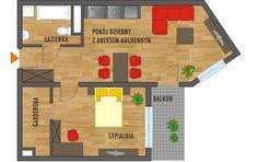 najdziesz nas w google pod frazami: mieszkania katowice, mieszkanie katowice , nieruchomości katowice , mieszkania na sprzedaż katowice , katowice mieszkania, katowice mieszkania na sprzedaż, tanie mieszkania katowice , nowe mieszkania katowice , oferta mieszkań w katowicach, oferta mieszkań katowice, sprzedaż mieszkań katowice, mieszkania w katowicach.Rzut mieszkania