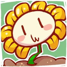Free for use, credit appreciated but not necessary. Enjoy :) Find all my free icons here. Flowey Undertale, Undertale Ships, Undertale Fanart, Undertale Comic, Monster Kid Undertale, Undertale Christmas, Flowey The Flower, Hit Games, Holiday Icon