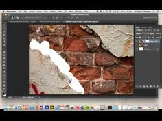 Magnetic Lasso Tool Photoshop Video, Photoshop Tutorial, Adobe Photoshop, Creative Suite, Art Tips, Photo Tips, Photography Tutorials, Learning, Youtube