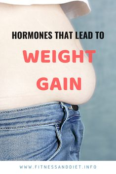 Hormonal Imbalance and Weight Gain *** Continue with the details at the image link. Hormonal Weight Gain, Sleep Early, Hormone Imbalance, Cortisol, Lifestyle Changes, Menopause, Our Body, Metabolism, Image Link