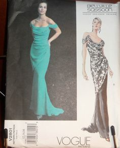 eBay Formal Dresses 12