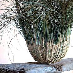 margadirube: artpropelled: Artetnature Kokinopoulos
