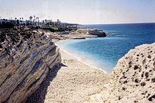Syria - WikipediBurj Islam, a well-known beach just north of Latakia.