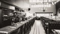 diner - Google Search