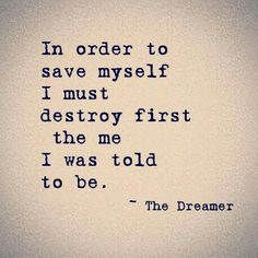 Quotes about strength and love my life i am 32 Ideas Words Quotes, Wise Words, Me Quotes, Motivational Quotes, Inspirational Quotes, Sayings, Poetry Quotes, Qoutes, Journey Quotes