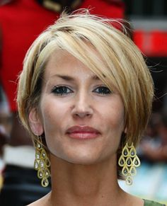 Long Bob Hairstyle for Round Face Shapes Layered Hairstyles for Medium Length Hair Short Layered Hairstyles for Medium Hair