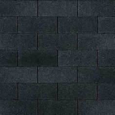 Owens Corning Roofing Shingles Berkshire 174 Collection