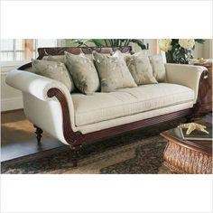 sofa design....