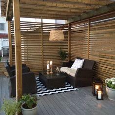 FoRs-HoMe ➡️ outdoor #pergola #outdoor #garden