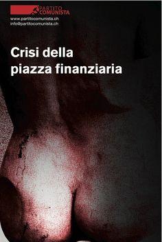 Crisi della piazza finanziaria Movies, Movie Posters, Films, Film Poster, Cinema, Movie, Film, Movie Quotes, Movie Theater