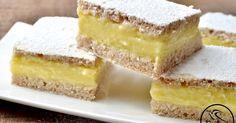 Szafi Free kalóriaszegény krémes (gluténmentes, tejmentes, tojásmentes, zsírmentes, cukormentes, HCLF vegán)