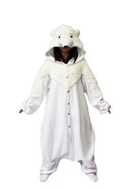 Bcozy Polar Bear Onesie, White, One Size BCozy http://www.amazon.com/dp/B00DP5I3OM/ref=cm_sw_r_pi_dp_WWgfwb1VDGEJF