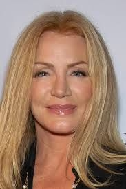 lefty actress Shannon Tweed, happy birthday famouslefties.com
