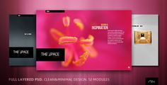 See More Broadside PSD Templatetoday price drop and special promotion. Get The best buy