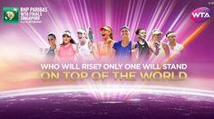 Simona Halep eliminată la Turneul Campioanelor! - http://www.facebook.com/1409196359409989/posts/1487463354916622