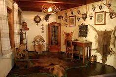 hunting lodge - Google zoeken