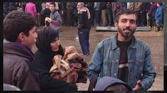 Priester stellt Massenmedien blos ! ( Aleppo Dez.2016 )