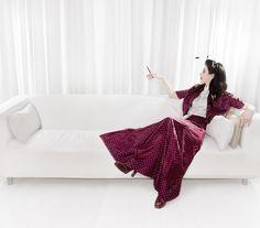 Debut Album, Fine Art America, Awards, Ballet Skirt, Singer, Artists, Dresses, Fashion, Vestidos