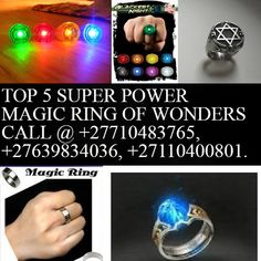 Herbalist healer in jhb, sa be spiritual & rich Discover how you can be kind, spiritual healer service & wealthy. Join now Lost Love Spells, Powerful Love Spells, Luck Spells, Money Spells, Spiritual Healer, Spirituality, Voodoo Spells, Witchcraft Spells, Break Up Spells