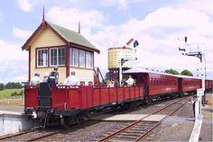 Glenbrook Vintage Railway Trains, Cabin, House Styles, Wedding, Vintage, Home Decor, Casamento, Homemade Home Decor, Cabins