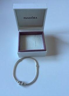 Kaufe meinen Artikel bei #Kleiderkreisel http://www.kleiderkreisel.de/accessoires/armbander-and-armreife/136926884-pandora-armband-original-neu