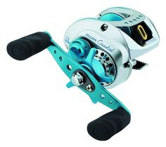 Special Offers - Daiwa ZLNCL100HSA Coastal Hyprspeed Baitcast Reel - In stock & Free Shipping. You can save more money! Check It (June 12 2016 at 07:12AM) >> http://fishingrodsusa.net/daiwa-zlncl100hsa-coastal-hyprspeed-baitcast-reel/