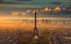 modern paris / CoolBieRe ™