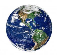 World History Globe Images  HD 1080p - http://wallawy.com/world-history-globe-images-hd-1080p/