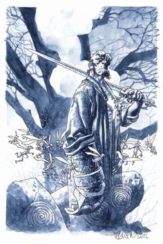Duncan Fegredo has created a wide range of fabulously detailed prints based on Mr. Mike Mignola's Hellboy, in fact Mr. Fegredo continues to work with M Art And Illustration, Illustrations, Comic Books Art, Book Art, Dark Horse Comics, Comic Kunst, Inspiration Art, Comic Artist, Comic Covers